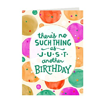 Giftsbymeeta amazing birthday greeting cardhappy birthday greeting giftsbymeeta amazing birthday greeting cardhappy birthday greeting card birthday greeting card for friend birthday greeting card for girlfriend m4hsunfo