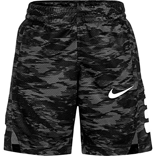 Compare Price Nike Elite Custom Shorts On Statementsltd Com