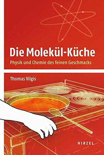 Amazon.de: Thomas Vilgis: Bücher, Hörbücher, Bibliografie ...