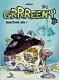 "Afficher ""Grrreeny n° 3<br /> Habitons bio !"""