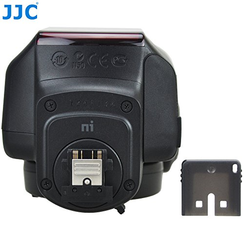 2Pcs MI Hot Shoe Connector Protector Cover for Sony Multi Interface Shoe External Flash//Video Light HVL-F45RM HVL-F60M HVL-F60RM Shoe Adapter ADP-MAA Wireless Microphone ECM-GZ1M ECM-W1M ECM-XYST1M