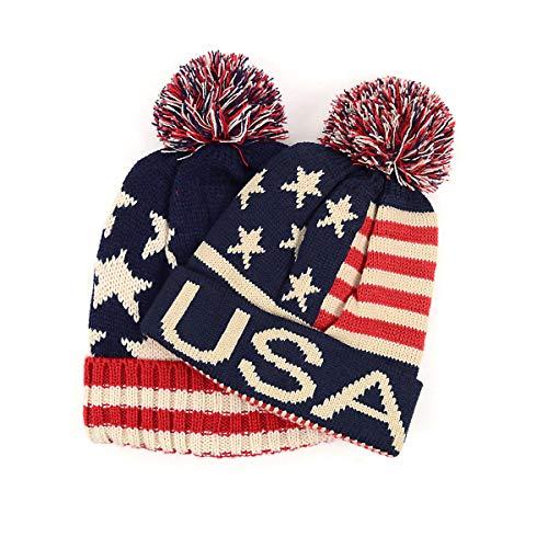 Bestselling Boys Snowboarding Hats & Caps