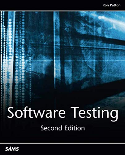 Looking for a software testing ron patton? Have a look at this 2019 guide!