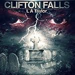 Clifton Falls | L. A. Taylor