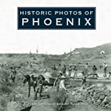 Historic Photos of Phoenix, Eduardo Obregon Pagan, 1596523751