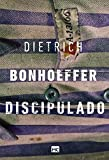 capa de Discipulado