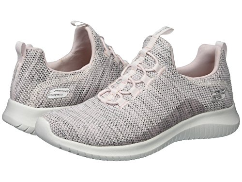 [SKECHERS(スケッチャーズ)] レディーススニーカー?ウォーキングシューズ?靴 Ultra Flex - Capsule