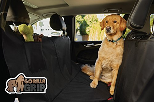 the-original-gorilla-grip-tm-non-slip-hammock-convertible-car-seat-protector-for-pets-waterproof-poc