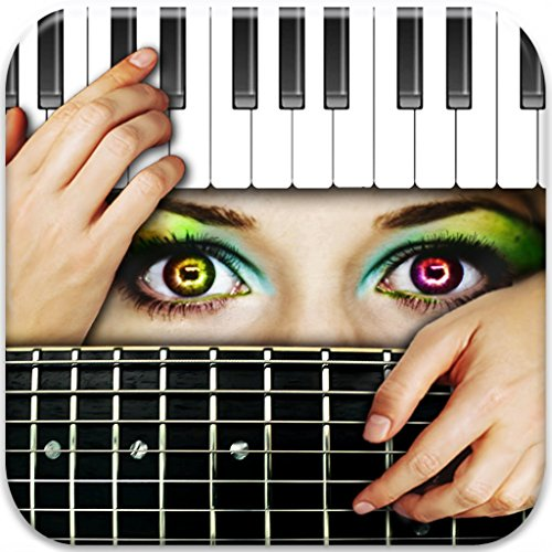 Chords Maestro [Download] by Neonway