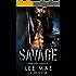 Savage (MC Biker Romance)