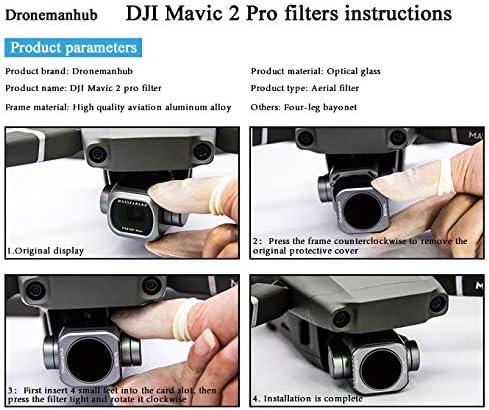 DJI  product image 8