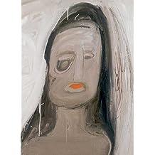 Eva Hesse Spectres 1960
