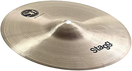 Stagg 19741 Cymbale