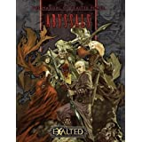 Exalted 2nd Abyssals*OP (Exalted Second Edition) by Alan Alexander (2008-04-16)