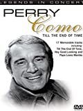 Perry Como - Legends in Concert