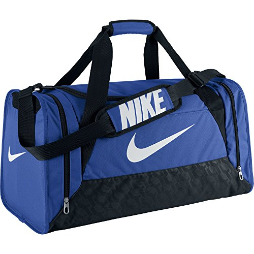 Acheter Sacatoi Nike Sac Quel Homme qwxZ4nH