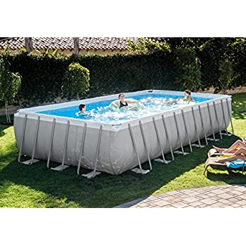 sandfilter pool pris