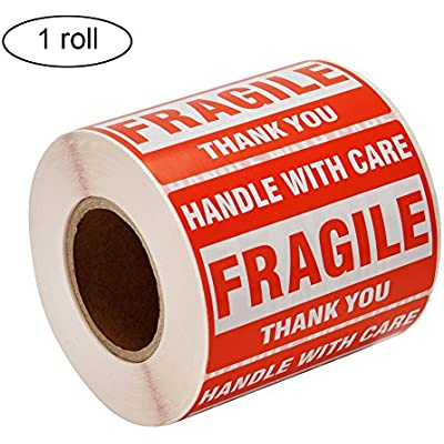 1-roll-500-labels-2-x-3-fragile-stickers