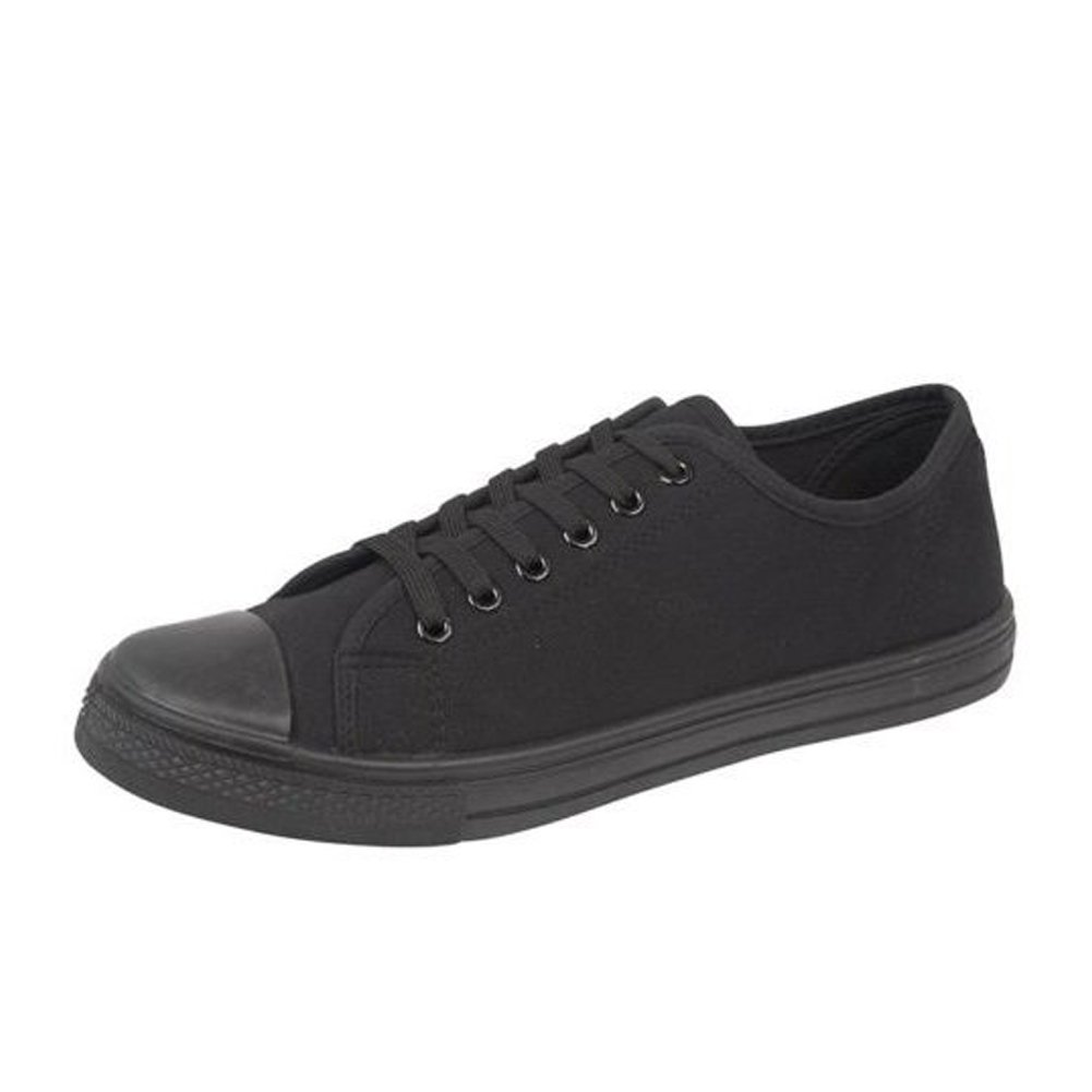Saute Styles , Black Chaussures 16204 de Styles sport femme All Black 5611bbf - conorscully.space