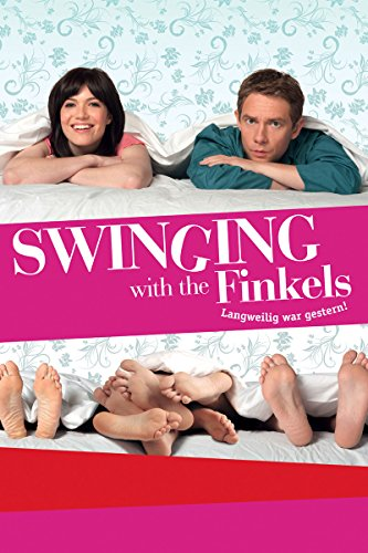 Swinging with the Finkels Film