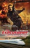 Desperate Cargo, Don Pendleton, 0373643772