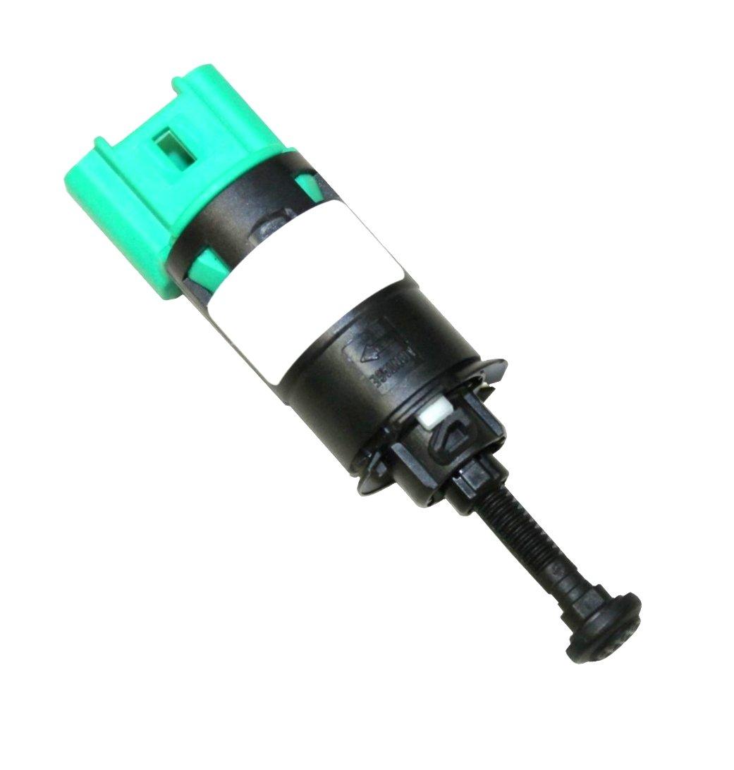 Aerzetix Contacteur interrupteur de feux stop freins compatible avec 4534.63