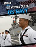 Heroes of the US Navy, Mark Harasymiw, 1433972492