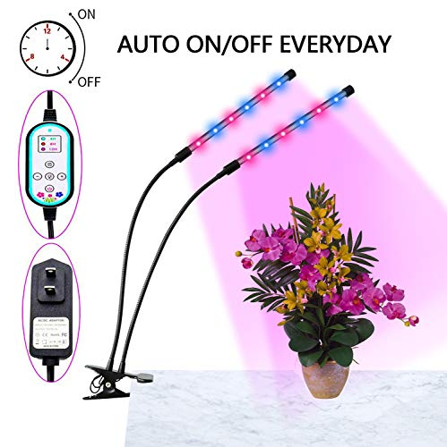 Excellent grow light