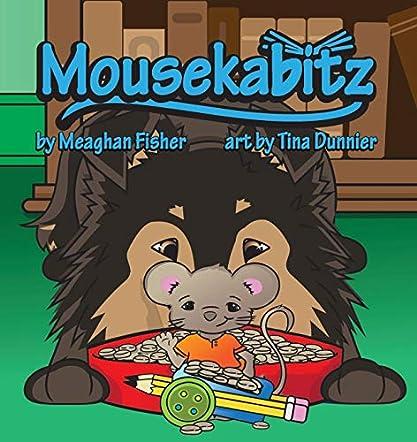 Mousekabitz