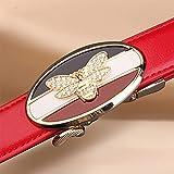 Red Powersports Kidney Belts