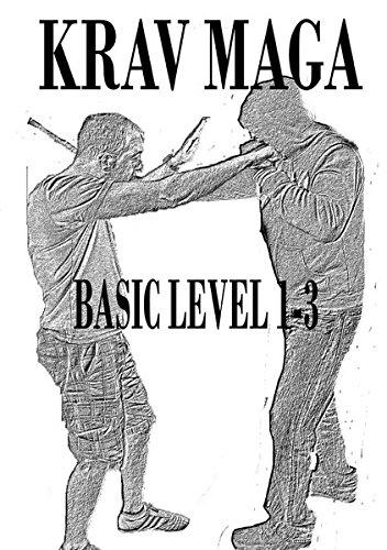 krav-maga-basic-level