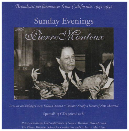 sunday-evenings-with-pierre-monteux-broadcast-performances-from-california-1941-1952