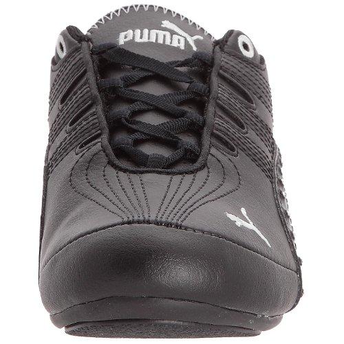 Noir Etoile femme Basket Puma Diamonds mode Wn's wTqWwanZ