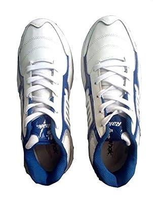 Buy Rakshak Phantom Cricket Shoes with