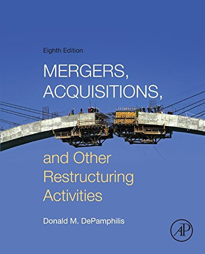 mergers-acquisitions-and-other-restructuring-activities