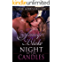 Night of the Candles (Classic Gothics Collection Book 6)