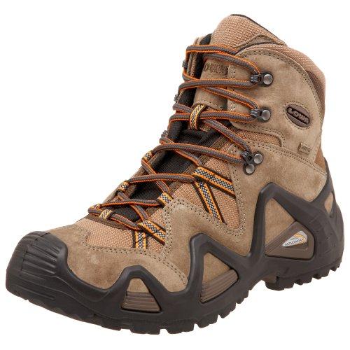 Gtx Xcr Hiking Shoe - 5