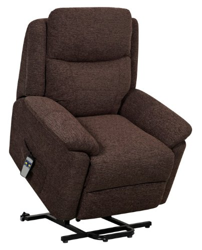 Top 10 Best Lift Chairs For Elderly Reviews 2018 On
