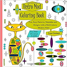 830 Coloring Book For Me And Mandala Mod Free Images