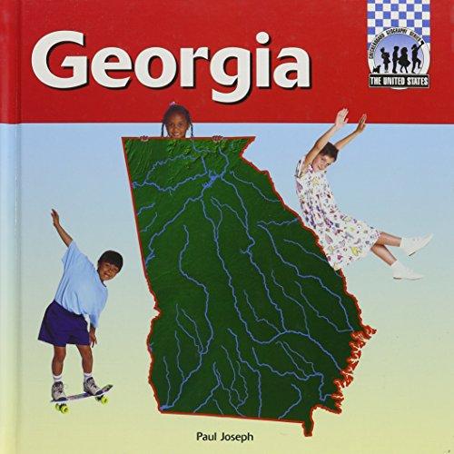 Georgia (United States)