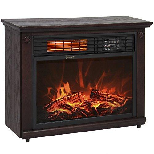 dark heater - 7