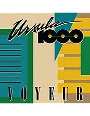 Voyeur (Vinyl)