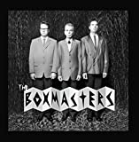 The Boxmasters