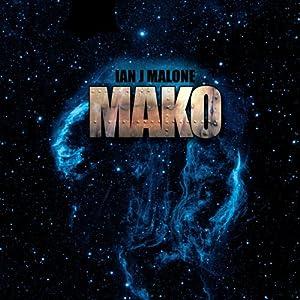 Mako Audiobook