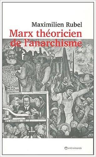 Libros marxistas, anarquistas, comunistas, etc, a recomendar - Página 4 51n7aHFUmUL._SX305_BO1,204,203,200_
