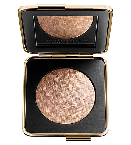 Victoria Beckham Estée Lauder Highlighter - Modern Mercury - Limited Edition