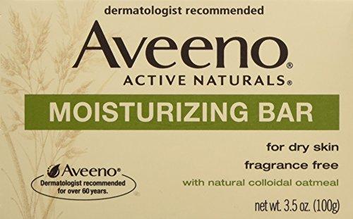 Aveeno Size Ounce Moisturizing Skin product image