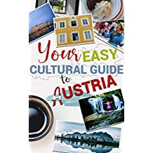 Your Easy Cultural Guide to Austria: Austria. Business Culture. Management Culture. Women in Business. Verbal and Non verbal communication