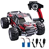 Wltoys Radio Controlled Toys Remote Control Car Stores Review and Comparison