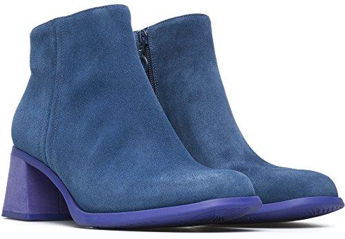 Women 009 Boots Camper Karolina Ankle K400079 BYRYXqE
